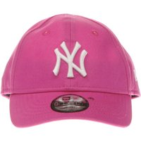 new era pink my first yankees 9fifty