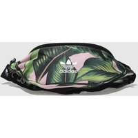 Adidas Pink & Green Funny Pack