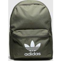 Adidas Khaki Classic