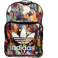 adidas multi classic backpack