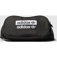 Adidas Black & White R.y.v Waistbag
