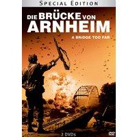 Brücke von Arnheim, Die - Steelbook Sp.Edt.