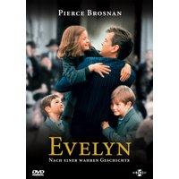 Evelyn Nach einer wahren Geschichte