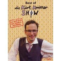 Best Of: Die Kurt Krömer Show 3er DVD Box inkl. Bonus-Material