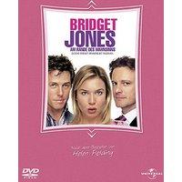 Bridget Jones: Am Rande d.Wahnsinns Book Edition