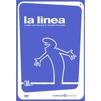 La Linea Vol. 1