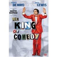 King of Comedy - Robert de Niro