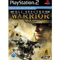 Full Spectrum Warrior [Software Pyramide]