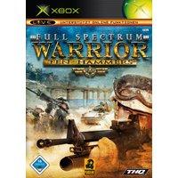 Full Spectrum Warrior 2:Ten Hammers