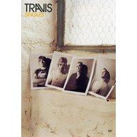 Travis - The Singles