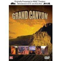 IMAX - Grand Canyon (DTS) Sagenhafte Schlucht des Colorado River