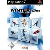 RTL Wintergames 2007