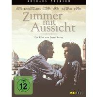 Zimmer mit Aussicht - Digipack (2 DVDs)