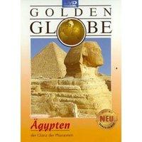 Golden Globe: Ägypten