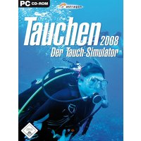 Tauch-Simulator
