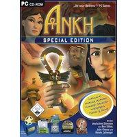 Ankh [Special Editon]