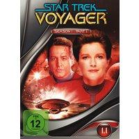 Star Trek - Voyager - Season 1.1