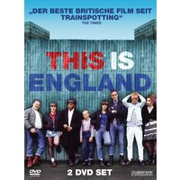 This is England - Special Edition