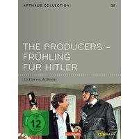 The Producers - Frühling für Hitler - Arthaus Collection