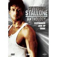 Sylvester Stallone Anthology