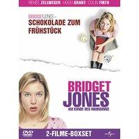 Bridget Jones Teil 1 & 2