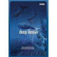 BBC: Deep Ocean