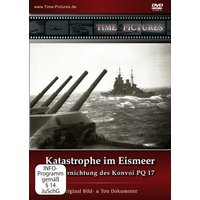 Katastrophe im Eismeer- Time Pictures