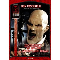 Masters of Horror - Don Celli - Incident on and off a Mountain Road