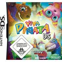 Viva Pinata: Pocket Paradise