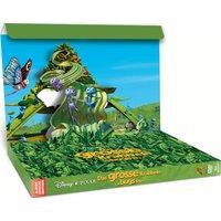 Das große Krabbeln - Pop-Up Packs Limited Edition