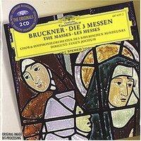 Eugen Jochum - The Originals - Bruckner