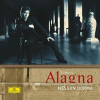 Roberto Alagna - Nessun Dorma