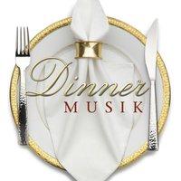 Georg Philipp Telemann - Dinnermusik