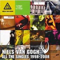 Niels Van Gogh - All the Singles-Best of