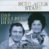 das Hellberg-Duo - Schlager & Stars
