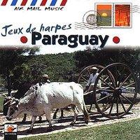 Various - Paraguay