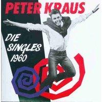 Peter Kraus - Die Singles 1960