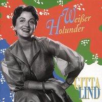 Gitta Lind - Weisser Holunder