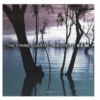 Various - The String Quartet Trib.to R.E.M.