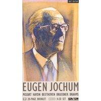 Eugen Jochum - Eugen Jochum-Buchformat