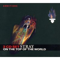 Stray - On the Top of the World