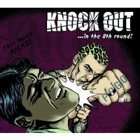 Various - Knock Out in the 8th Round