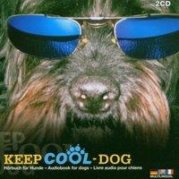 Keep Cool - Keep Cool-Dog