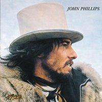 John Phillips - John the Wolfking of la