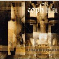 Coph Nia - Shape Shifter