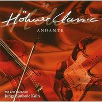 Höhner - Classic Andante