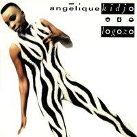 Angelique Kidjo - Logozo
