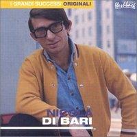Nicola Di Bari - I Grandi Successi