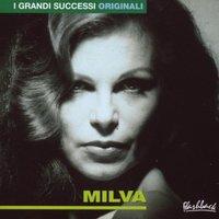 Milva - I Grandi Successi Originali