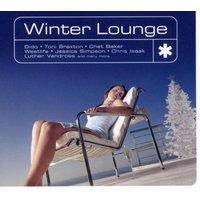 Various - Winter Lounge